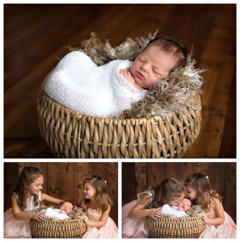 Brentwood TN Newborn Baby Photographer_0044