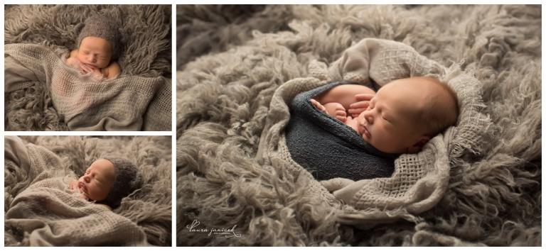 Brentwood Franklin Newborn Photographer
