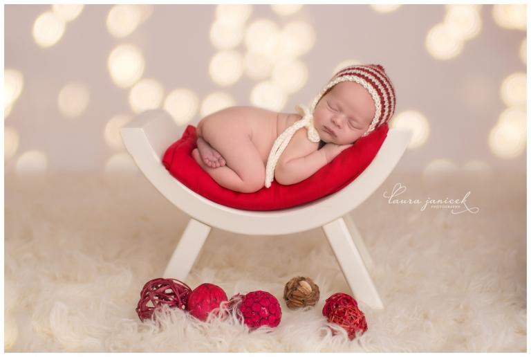 Brentwood TN Baby Photographer_0072