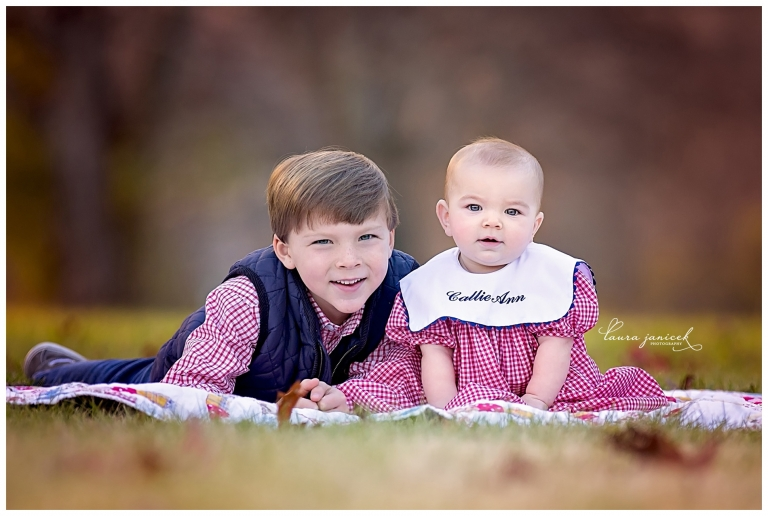 Brentwood TN Baby Photographer_0075