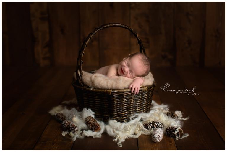 Franklin Brentwood TN Newborn Baby Photographer_0076