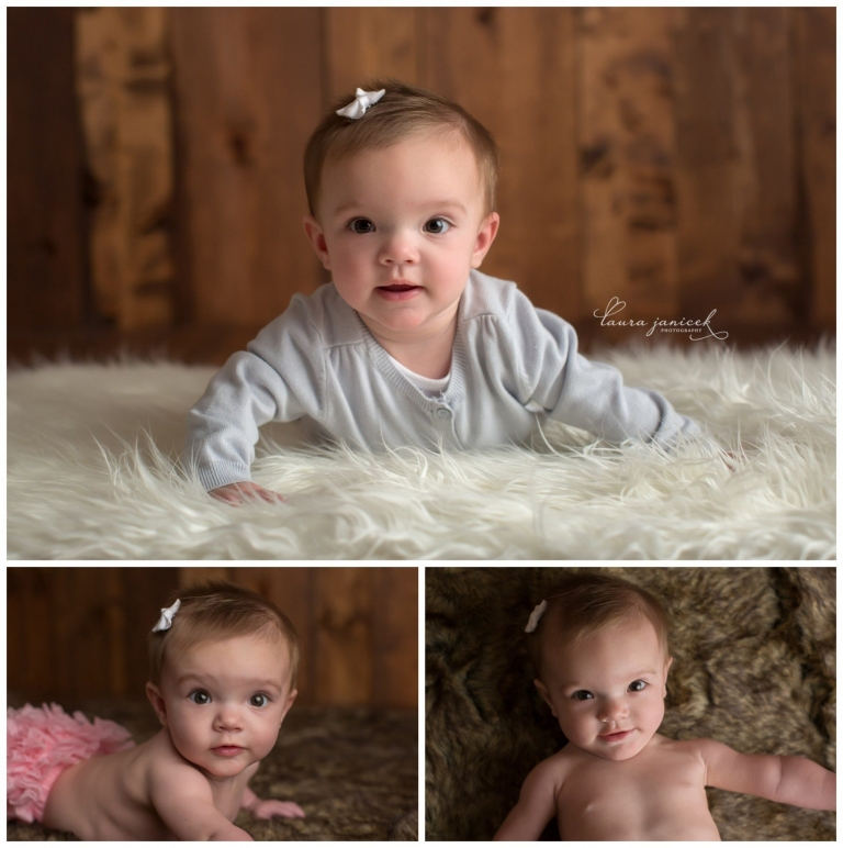 Brentwood TN Baby Photographer_0074
