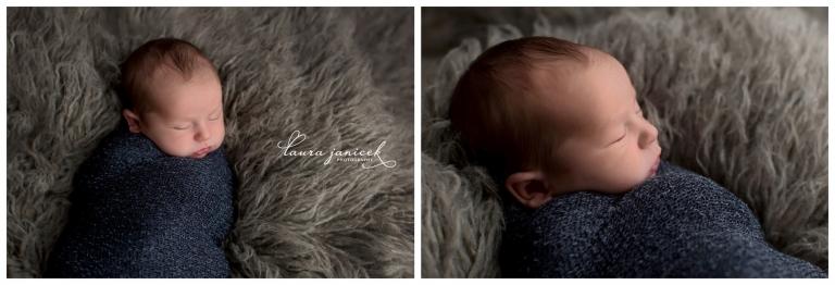 Brentwood Nashville TN Newborn Baby Photographer_0078