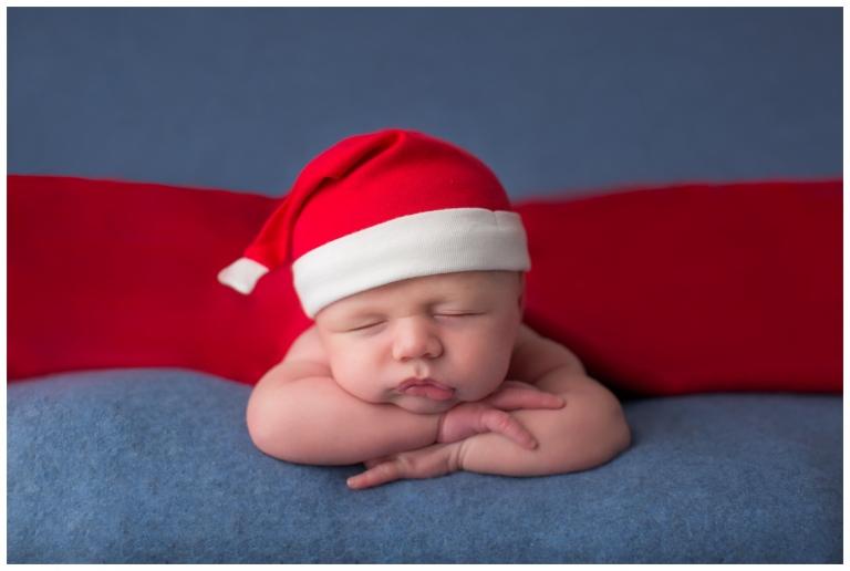 Brentwood Franklin TN Newborn Baby Photographer_0093