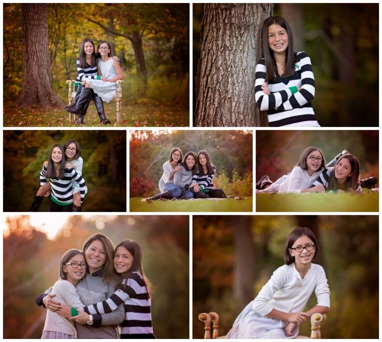 Brentwood Nashvile TN Child Photographer_0082