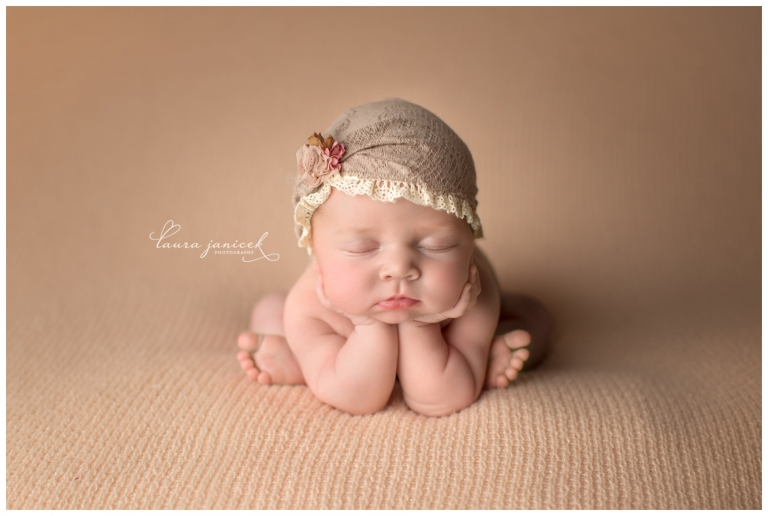 Newborn Baby Photography Nashville Tn