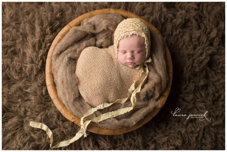 Brentwood Franklin Nashville Newborn Baby Photographer_0116