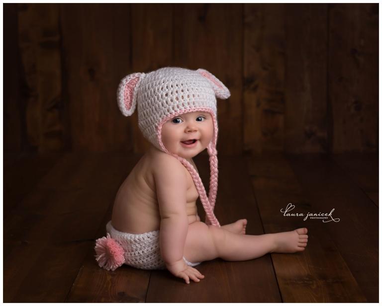 Laura Janicek Photography