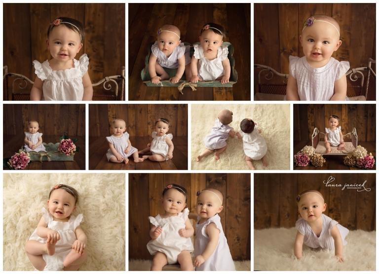 Nashville baby Photogrpaher