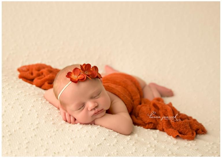 Brentwood Newborn Photographer Nashville Newborn Photographer Laura Janicek Photography