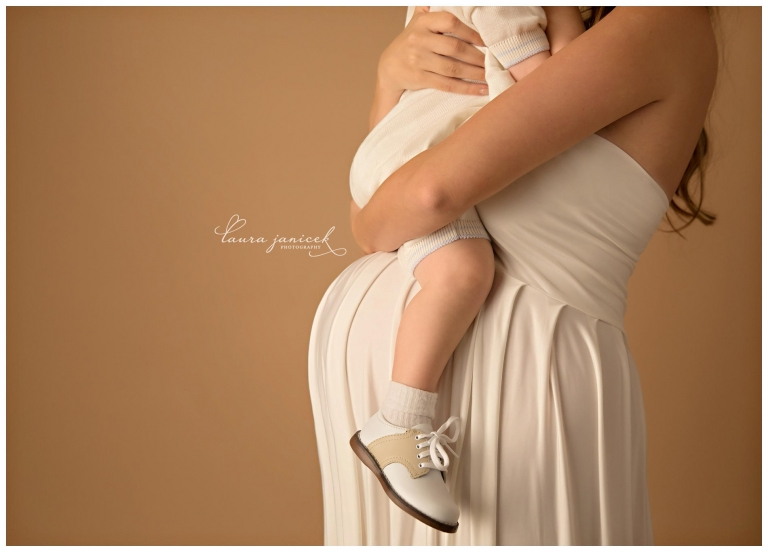 Nashville Maternity Photographer_Nashville Newborn Photographer