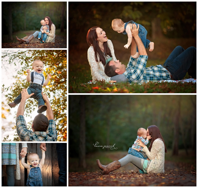 Nashville Baby Photographer_Laura Janicek Photography