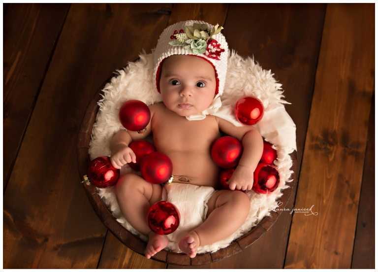 Nashville Newborn Baby Photographer_0384