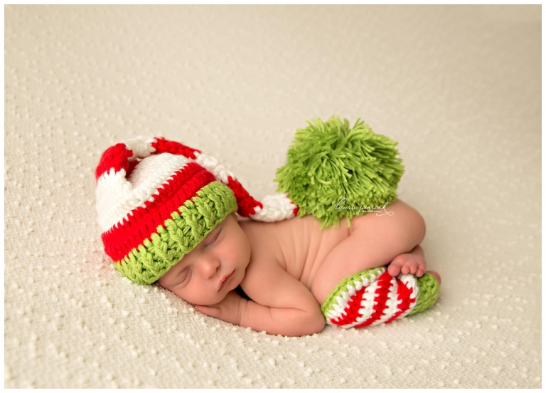 Nashville Newborn Photography Laura Janicek Photography