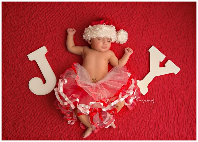 Nashville Newborn Photographer Laura Janicek Photography Nerea