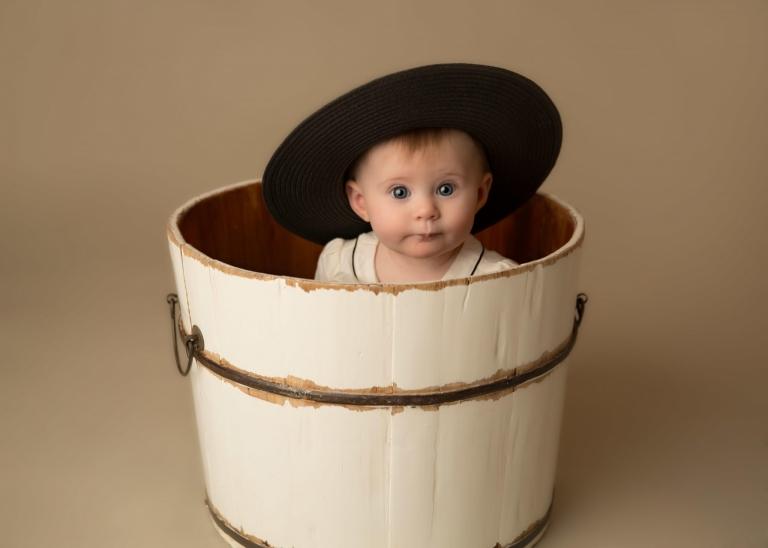 Nashville Baby Photographer Laura Janicek Photography14