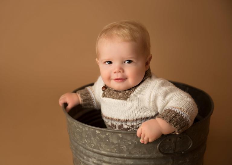 Nashville Baby Photographer03