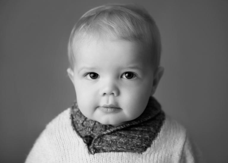 Nashville Baby Photographer10