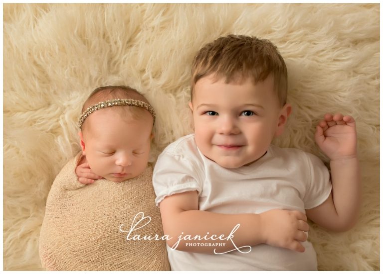 Nashville newborn photographer brentwood newborn photographer