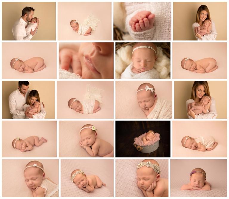 nashville-newborn-photographer_laura-janicek