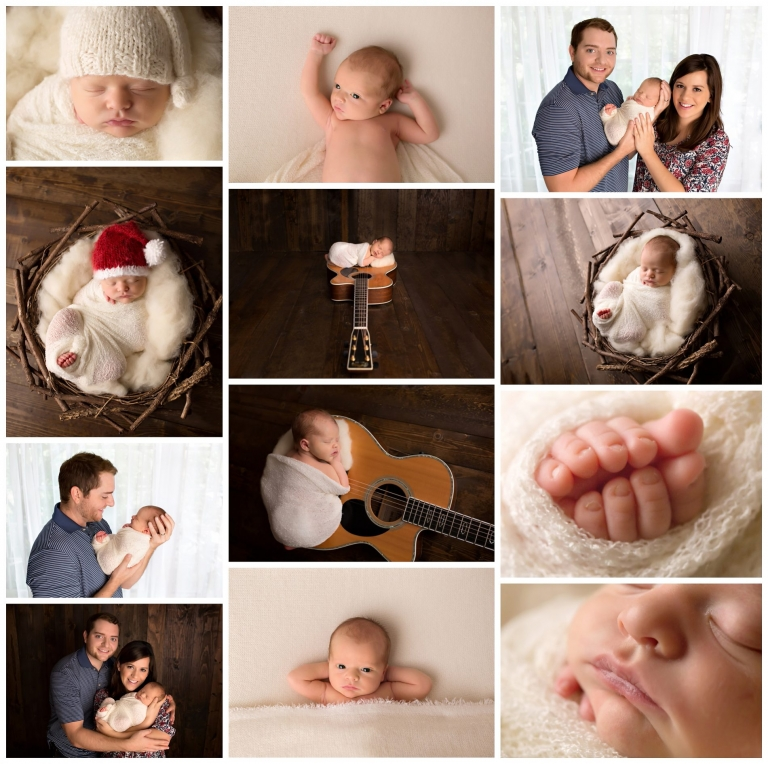 brentwood-newborn-baby-photographer