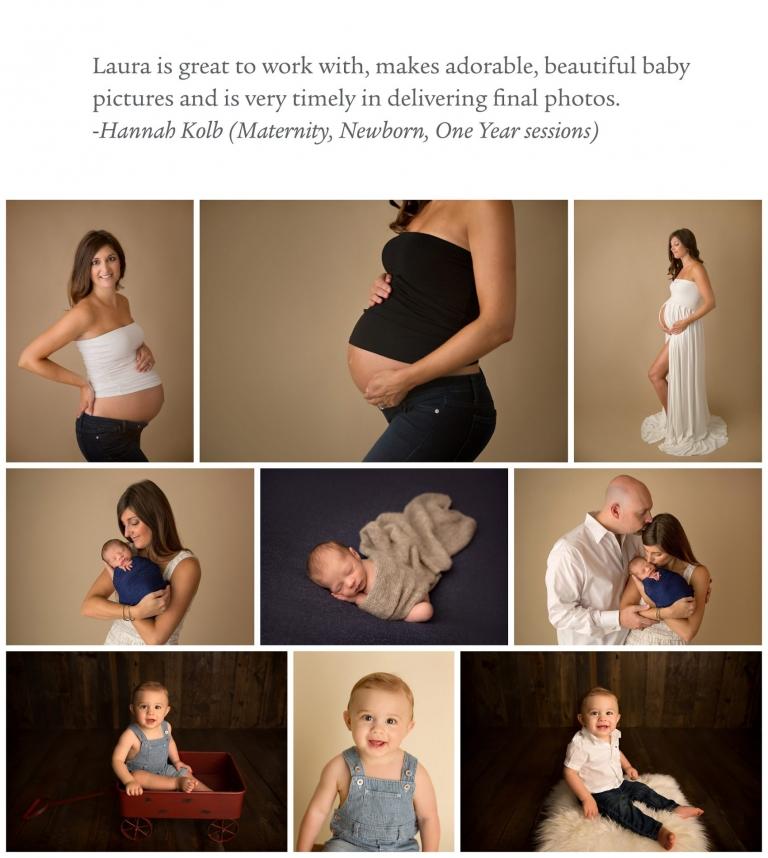 baby-photography-nashville-tn