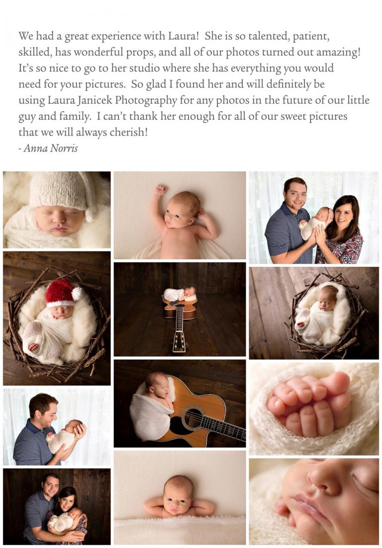 best-baby-photographer-nashville