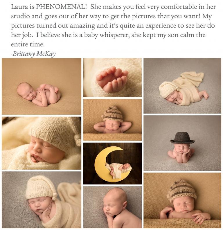 best-newborn-baby-photographer-nashville-tn
