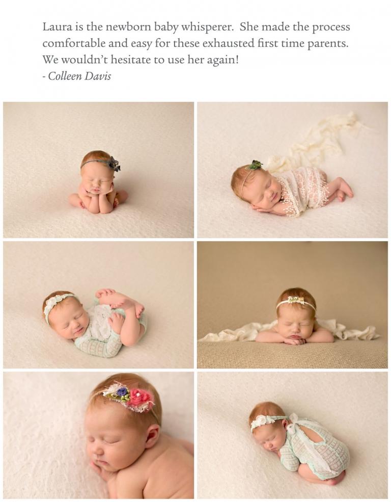 best-newborn-photographer-brentwood