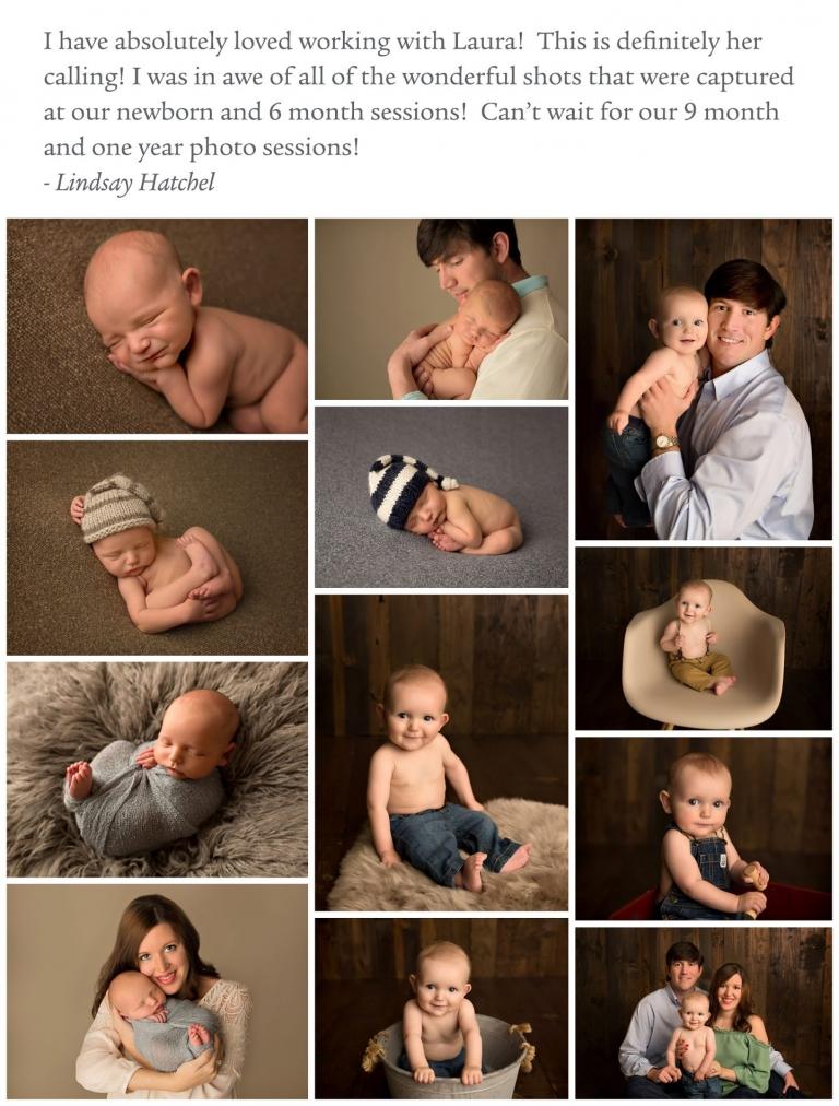 best-newborn-photographer-nashville-brentwood