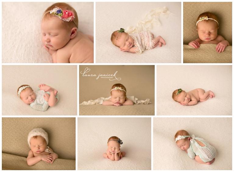 newbornphotographerbrentwoodtn