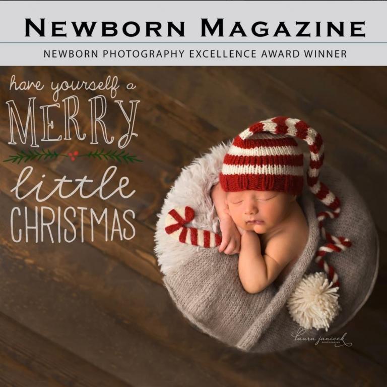 best-newborn-photographer-nashville