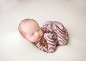 Frankin Baby Photographer