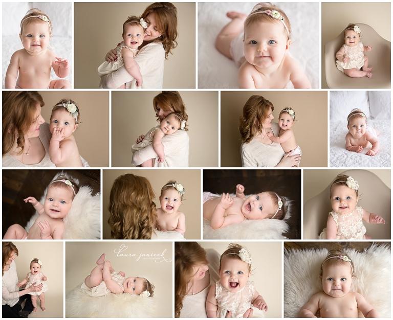 Baby-Photographer-Nashville