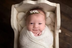 Franklin_Newborn_Photographer
